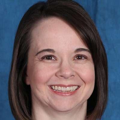 Mrs. Melissa Baskin