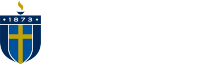 Shorter University