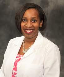 Dr. Sylvia Washington