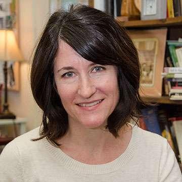 Dr. Angela O'Neal