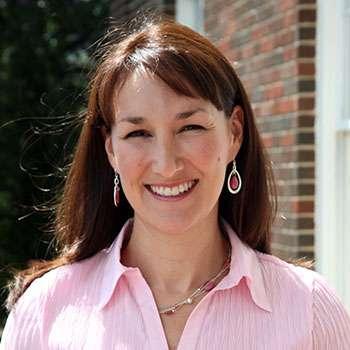 Dr. Barsha Pickell