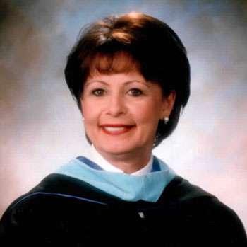 Dr. Beverley Spitler