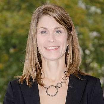 Christine Donadio, RN, MSN / MBA / HCM