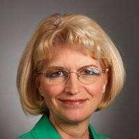 Dr. Faith Mullen
