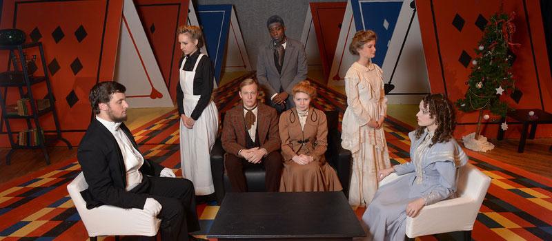 header_theatre10