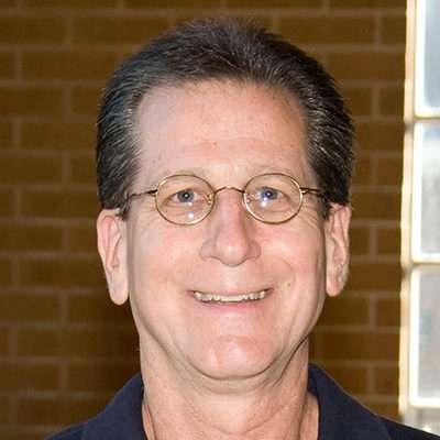 Dr. Peter Jordan