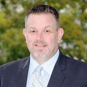 Brian K. Brooks, RN, MSN, MBA/HCM, CEN