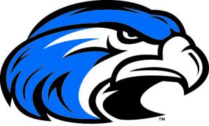 Camp Hawk logo