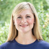 Sarah Bradfield