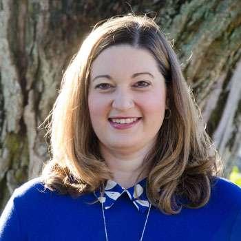 Dr. Tara Warfield